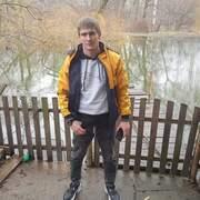 Артур 27 Майкоп