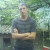 сергей черемных, 38, г.Крымск