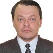Александр, 40, г.Корсаков