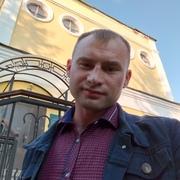Денис 32 Санкт-Петербург