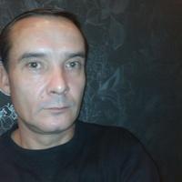 максим, 40 лет, Лев, Уфа