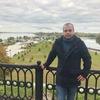 Дмитрий, 27, г.Октябрьский