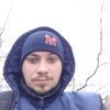 GareeCk, 34, г.Мирноград