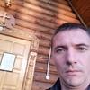 Максим, 36, г.Вычегодский