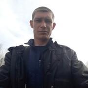 Антон, 32, г.Могоча