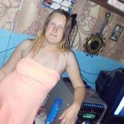 Валентина, 32, г.Барабинск