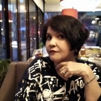 Ольга, 51 год, Близнецы, Москва
