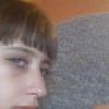 Аня, 28, г.Лиски (Воронежская обл.)