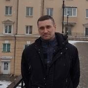 Антон 30 Владивосток