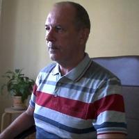 Станислав, 70 лет, Весы, Нижний Новгород
