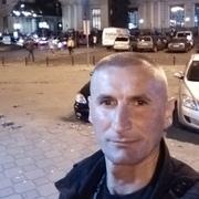 Подружиться с пользователем Игорь 38 лет (Лев)