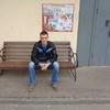 Марк, 32, г.Белгород