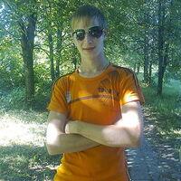 Леха, 27 лет, Рак, Москва