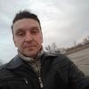 Иван, 42, г.Энергодар