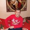 Алексей, 37, г.Грибановский