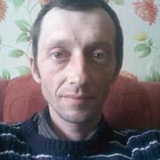 сергей 42 Витебск