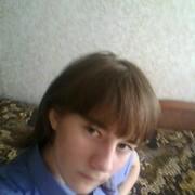 Нина .ιlιlι.ιll.Love 27 Улан-Удэ