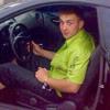 Sascha, 31, Черкаси