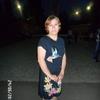 Любовь, 35, г.Бийск
