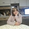 Ольга, 39, г.Неман