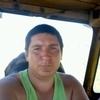 алишер, 36, г.Новоалександровск