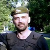 Дмитрий, 42, г.Колпино