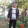 Другаленко, 21, г.Сороки