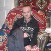 Николай, 38, г.Сыктывкар
