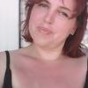 Aloe vera, 38, Умань