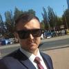 Дмитрий, 22, Луганськ