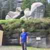 Володимир, 42, г.Бережаны