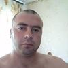 psergeo, 33, г.Нелидово