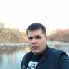 Геннадий, 25, г.Ярославль