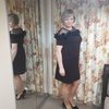 Светлана, 45, г.Львовский