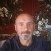 сергій, 48, г.Тернополь