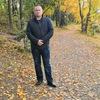 Максим Павлов, 38, г.Красноярск