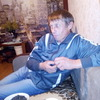 Андрей, 43, г.Миасс