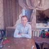 Дмитрий, 36, г.Темиртау