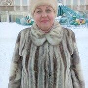 галина, 49, г.Екатеринбург