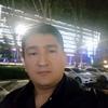 Nuriddin, 37, г.Ташкент