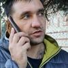 Николай Емельянов, 34, г.Чехов