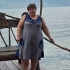 Валентина, 47, г.Ростов-на-Дону