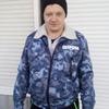 Вадим, 38, г.Винница