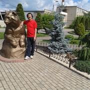 talis6162, 60 лет, Козерог