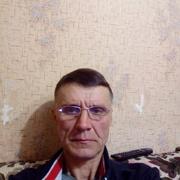 Сергей, 49, г.Новокузнецк