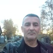 Кадир 56 Подольск