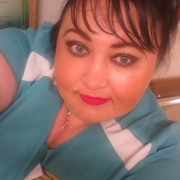 Марина, 36, г.Александров