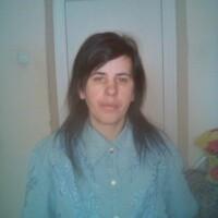 таня, 39 лет, Лев, Починок
