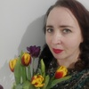 Наталья, 42, г.Рязань