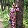 Irina, 53, Volgorechensk